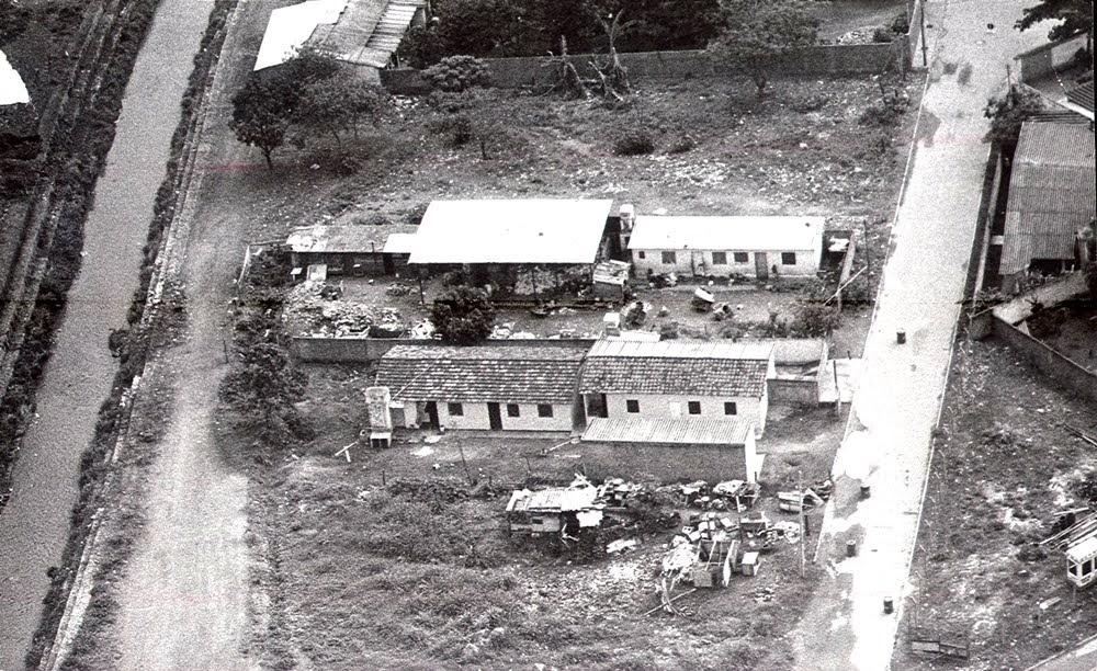 Acidente radiológico de Goiânia