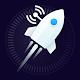 Net Booster & Optimizer - Faster Gaming & Browsing APK