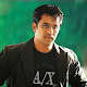 Download Find Arjun Sarja Movie Names For PC Windows and Mac