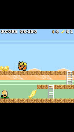 Egg Adventure cheat screenshots 1