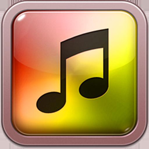 Lagu Barat TERBARU MP3