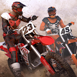 Clan Race file APK for Gaming PC/PS3/PS4 Smart TV
