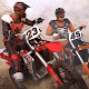 Clan Race Android apk