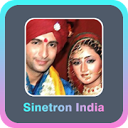 Lagu Sinetron India Lengkap