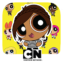 Powerpuff Yourself - Powerpuff Girls Avatar Maker
