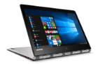 Lenovo Yoga C930 driver download, Lenovo Yoga C930 driver  windows 10 64bit