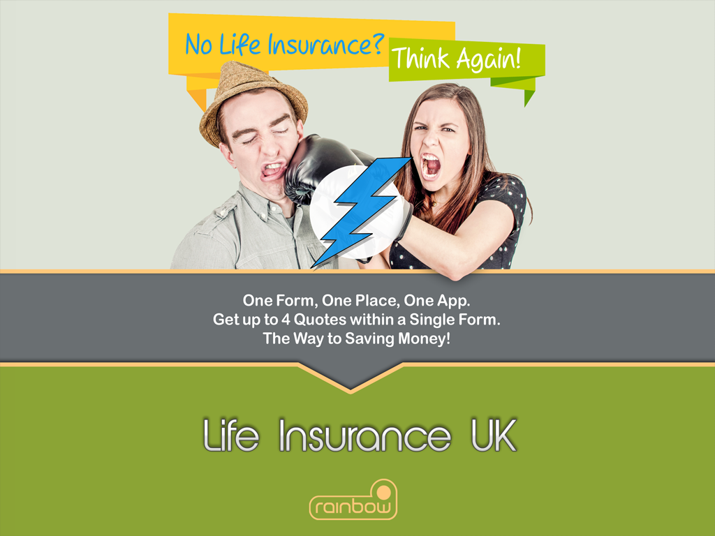 Go Compare Travel Insurance Uk