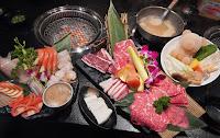 野村燒肉-嘉義店