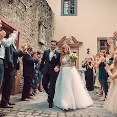 Wedding photographer Aleksey Shulzhenko (timetophoto). Photo of 26.07.2017