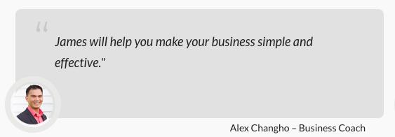 alex-simplicity-testimonial