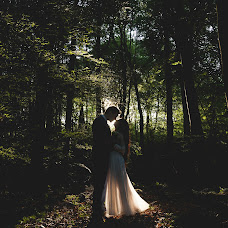 Wedding photographer Giacomo Vesprini (giacomovesprini). Photo of 26.06.2015