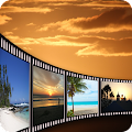 Photo Video Editor 1.1 icon