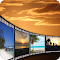 Photo Video Editor 1.1 Apk
