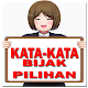 Download Kata Bijak Kehidupan Sehari-hari For PC Windows and Mac