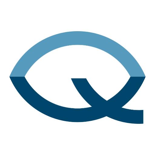 QV Pro