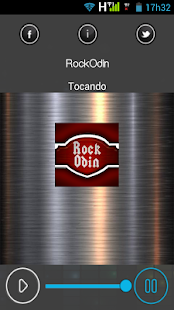 RockOdin- screenshot thumbnail