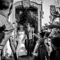 Wedding photographer George Fialho (GeorgeFialho). Photo of 28.02.2018