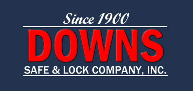 Photo: We offer sales, service and installation of all major brands of commercial, residential and industrial locks and door hardware.