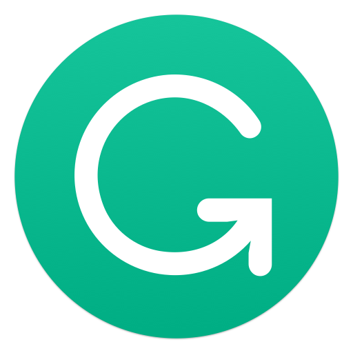 Grammarly Keyboard — Type with confidence 1.1.10