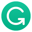 Grammarly Keyboard — Type with confidence icon