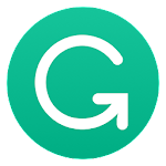 Grammarly Keyboard — Type with confidence 1.0.42