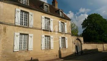 maison à Blannay (89)