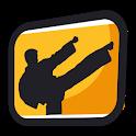 BlackBeltCoaching.Pro icon