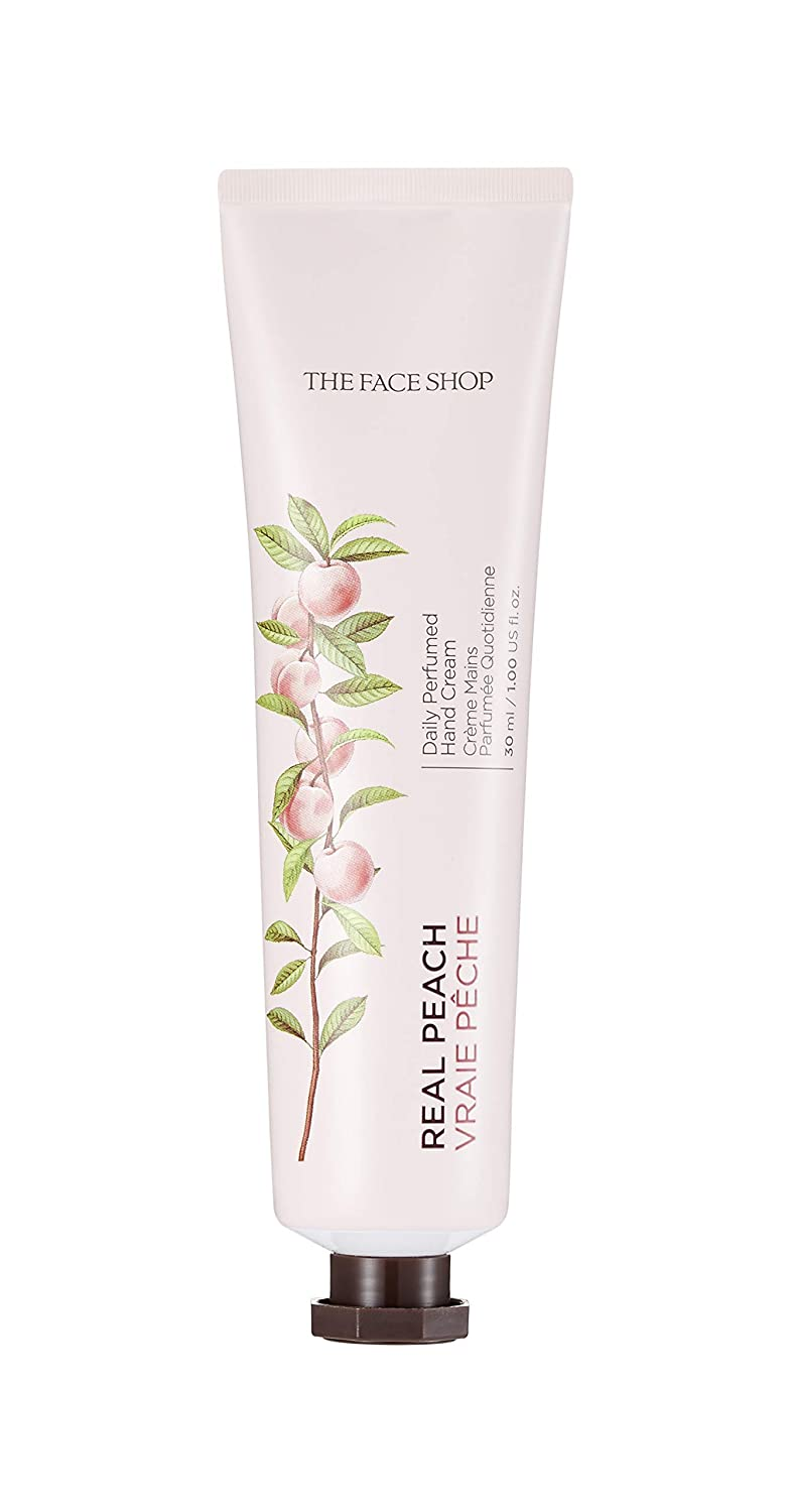 best-hand-creams-in-india__the_face_shop_1
