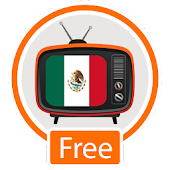 Mexico TV DuckFord Satellite Free Channels
