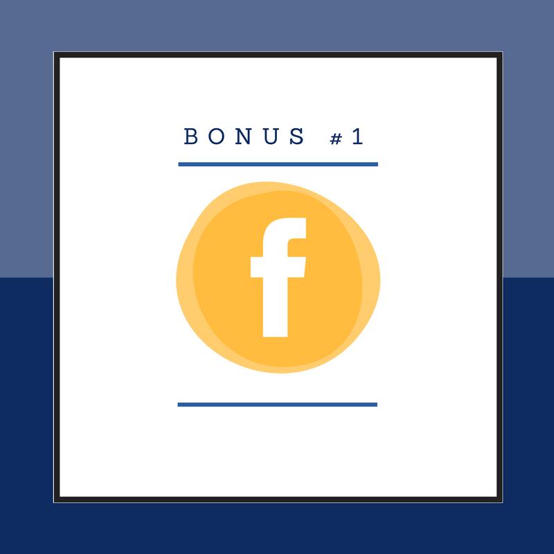 Bonus_1