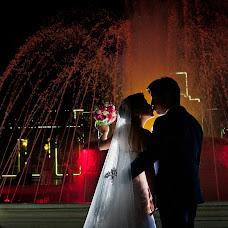 Wedding photographer Jorge Maraima (jorgemaraima). Photo of 16.02.2017