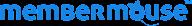 Member Mouse Logo
