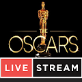 Academy Awards Live APK