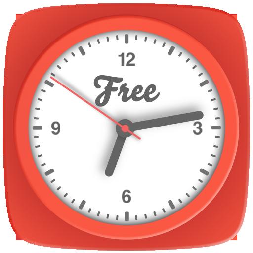 倒計時日曆 生產應用 App LOGO-APP試玩