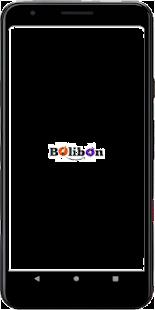 Download Bolibon.com | Bolibonlu Ödüllü Bilgi Yarışması For PC Windows and Mac apk screenshot 1