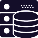 Database Management Systems icon