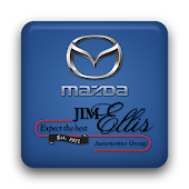 Jim Ellis Mazda Atlanta