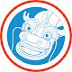 Download WU LONG(FREE SLOT MACHINE SIMULATOR) For PC Windows and Mac