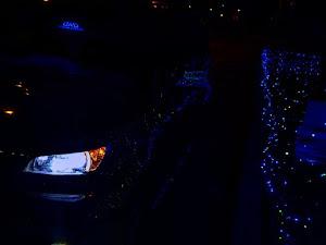 bB QNC21のカスタム事例画像 ゆさんの2021年01月26日15:11の投稿