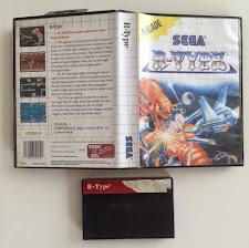 [VDS] WanShop SEGA : Master System, Megadrive, Saturn, Dreamcast ZrHBGAlOWPRidVs01xIG1A3qXVtHSfnqG5fkF87ppTQ=w225-h224-p-no