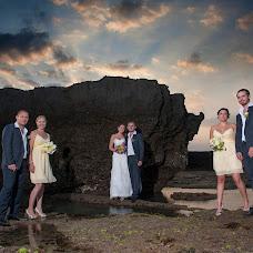 Wedding photographer Alexander Raditya (raditya). Photo of 28.01.2015