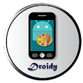 Droidy Wallpapers APK