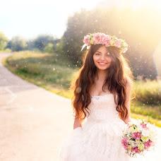 Wedding photographer Albert Khanumyan (Exert). Photo of 25.07.2014