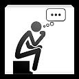 Thinkder icon