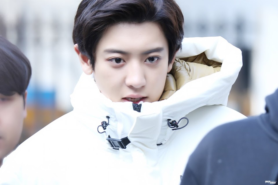 chanyeol 2