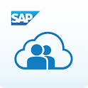 SAP Hybris Cloud for Cust, ext icon