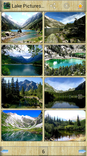 Lake Pictures and Images