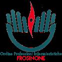 OPI Frosinone icon