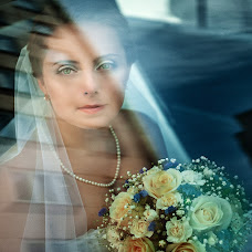 Wedding photographer Pavel Smorgunov (Blondphoto). Photo of 25.06.2014