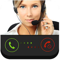 Detect Unknown Number Call